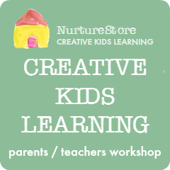 creative-kids-learning